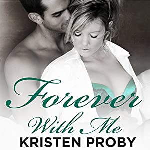 Forever with Me Audiobook