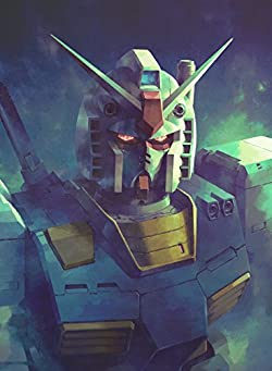��ư��Υ������ MS������2015 MOBILE SUIT Illustrated 2015 (�ŷ�ñ����)