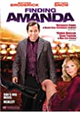 NEW Finding Amanda (DVD)