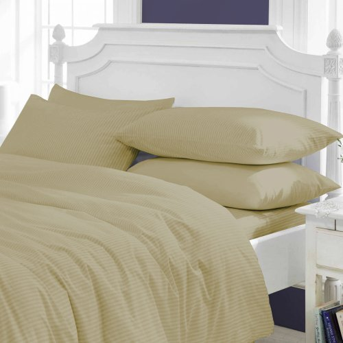 Bed In A Bag Twin Clearance front-739488