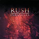 Chronicles Rush