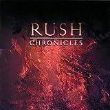 Rush Chronicles