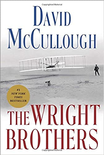 wright a book online