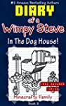 Diary of a Wimpy Steve: In the Dog Ho...