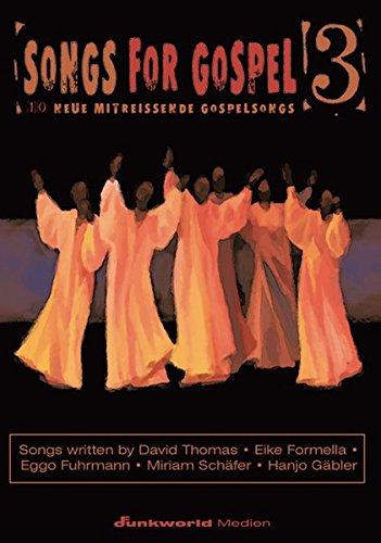 songs-for-gospel-3-notenausgabe