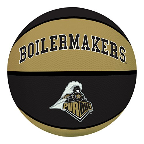 Buy Purdue Basketball Now!