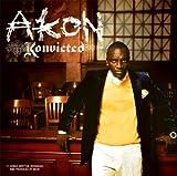 Akon Konvicted