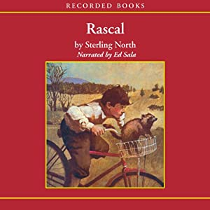 Rascal | [Sterling North]