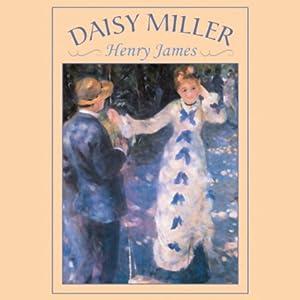 Daisy Miller | [Henry James]