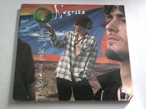 Negrita - Vai, ragazzo vai Lyrics - Zortam Music