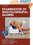 Examination of Musculoskeletal Injuri...