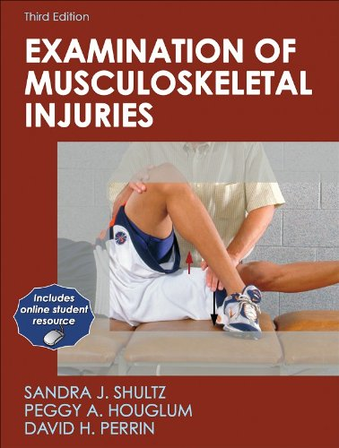 Examination of Musculoskeletal Injuries With Web...