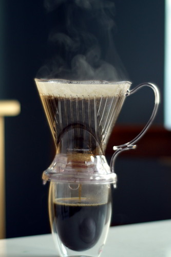 New Clever Coffee Dripper L Best Espresso Maker Reviews