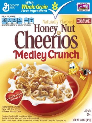 cheerios-honey-nut-cheerios-medley-crunch-131-ounce-pack-of-12