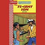 The 75-Cent Son: Quickreads | Janice Greene