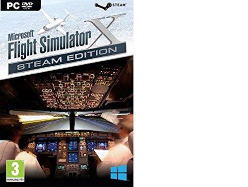Код на игру microsoft flight simulator x