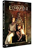 echange, troc Edward II
