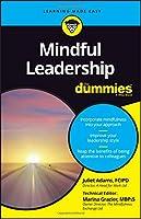 Mindful Leadership for Dummies.