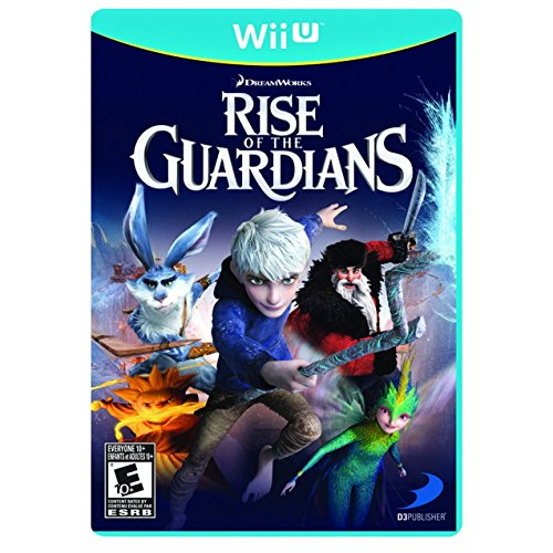 Rise-of-the-Guardians-The-Video-Game
