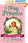 Frog Princess, The