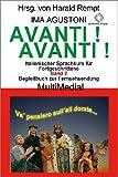 Italienischer Sprachkurs für Anfänger Band 2