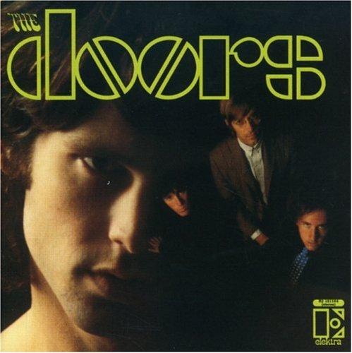 The Doors - The Doors (40th Anniversary Mixes) - Zortam Music