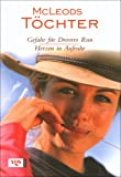 Image de McLeods Töchter: Gefahr für Drover's Run /Herzen in Aufruhr