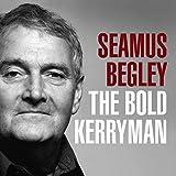 The Bold Kerryman