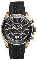 Guess G35502G1 GUESS GC Sport Class Chronograph Mens Watch G35502G1
