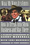Wake Me When It's Funny: How to Break...