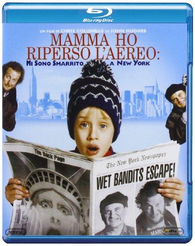 mamma-ho-riperso-laereo-mi-sono-smarrito-a-new-york