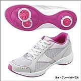 イグニオ(IGNIO) レディス i-tone メッシュタイプ (IG-4R2062SH/2072SH)
