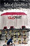 Tales of Damn Cheapmart
