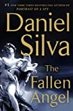 The Fallen Angel Daniel Silva