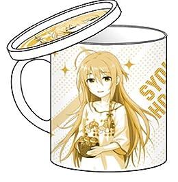 アイドルマスター シンデレラガールズ 星輝子フタつきマグカップ