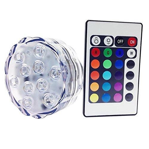 gosearr-aquarium-led-lumiere-multi-couleur-mariage-impermeable-a-leau-vase-parti-aquarium-tank-base-
