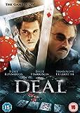 Deal [DVD]
