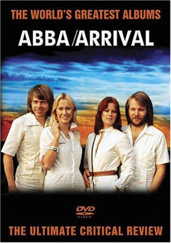 Abba - Abba - World
