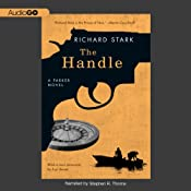 The Handle | [Richard Stark]