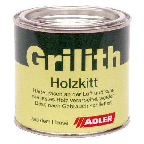adler-grilith-holzkitt-200ml-schwarz-holzreparatur-kitt-spachtel-fur-holz