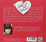Image de Zeig mir, was Liebe ist: 5 CDs