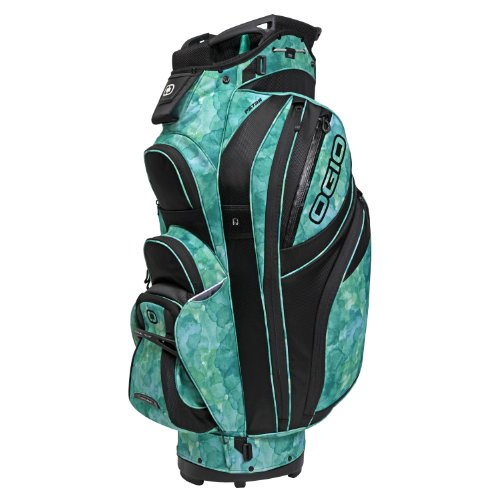 Ogio Golf Equipment