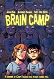 img - for Brain Camp book / textbook / text book