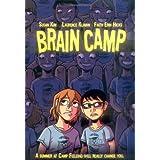 Brain Campby Susan Kim