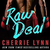 Raw Deal   Cherrie Lynn