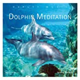 echange, troc Janina Parvati - Dolphin Meditation