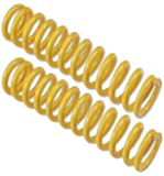 1998-2004 HONDA TRX450 FOREMAN LIFT SPRING KIT HONDA FRONT, Manufacturer: HIGH LIFTER, Manufacturer Part Number: SPRHF450-AD, Stock Photo - Actual parts may vary.