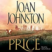 The Price | Joan Johnston