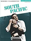 South Pacific Vocal Selections Revised Edition 6/04