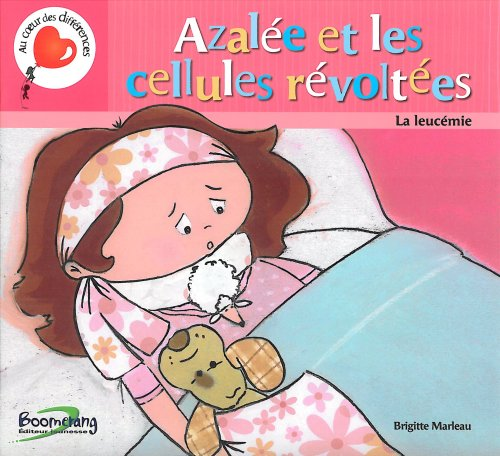 azalee-et-les-cellules-revoltees-la-leucemie